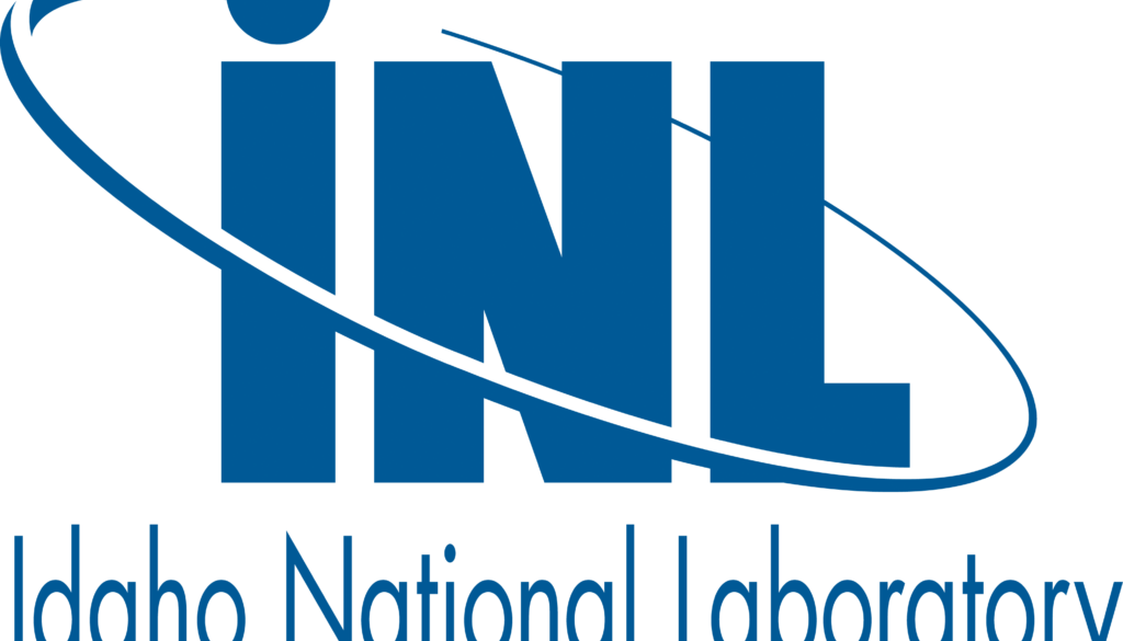 INL: Powering Discovery