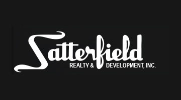 Satterfield Realty
