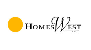 Homes West