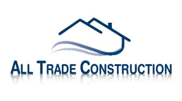 All Trade Construction