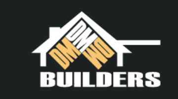 DM Builders Homes
