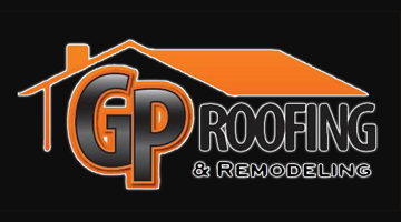 GP Roofing
