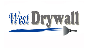 West Drywall