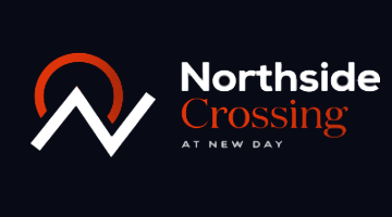 North Side Crossing at New Day